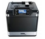 Filtro Fluval G6 - Filtro Canister con computador